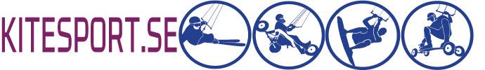 Kitesport